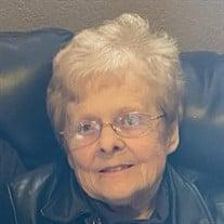 Sandra K Watkins