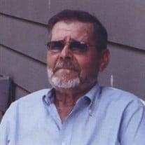 Lester L. Lamp