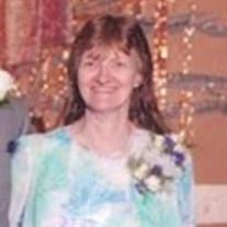 Nancy C. Shultz