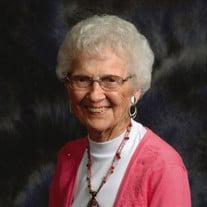 Edna Regina Homan