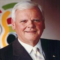 Edgar Hans Schollmaier