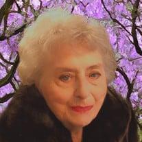 Lolita Lucille Green