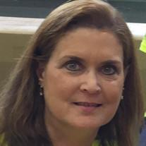 Danette Marie Koons