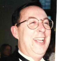 John R. Walker