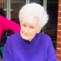 Judy Dee Bell