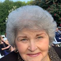 Theresa C. Lockyer