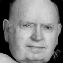 Lawrence William Fischer