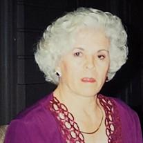 Teodora C Anaya