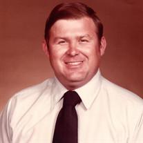 Dale Edwin Lawson