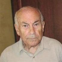 Antonio Ficano