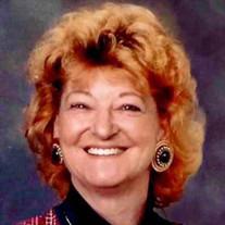 Carolyn H. Dugan