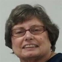 Donna M. Lyon