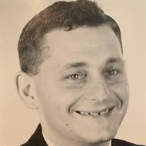William E. Szymko