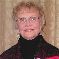 Beverly J. Delp