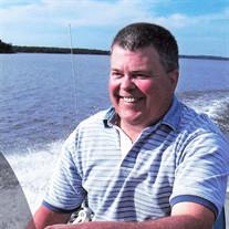 Allen Magnuson