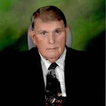 Harry Lee Marsh Jr.
