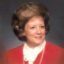 Sharon Rae Asbill