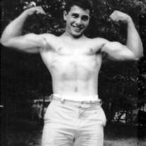 Kenneth Tavani