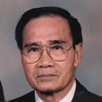 An Ngoc Truong