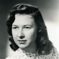 Eva J. Petry