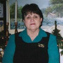 Carolyn Stophel Murray