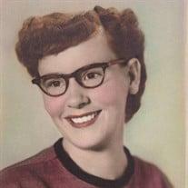 Shirley Schmutz Larkin