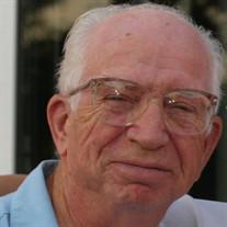 Gerald H. Cox