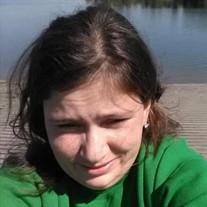 Amanda D. Schoettmer
