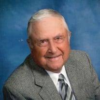 Richard H. Kleinschmidt