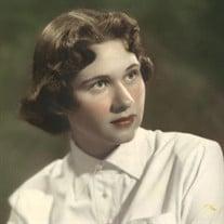 Beverly Jean Vieno