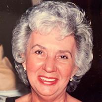 Rita M. Worley