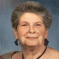Judith Merlau