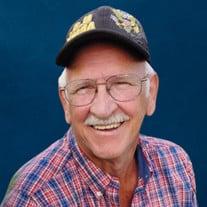 James R. Copeland II