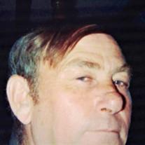 James Charles Davis Jr.