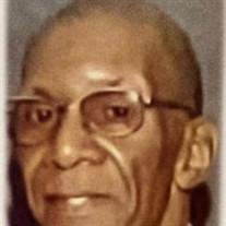 James E. Hurt