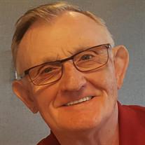 Keith L. Tatro