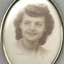 Sadie G. Belfiore