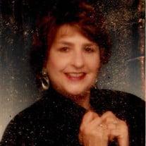 Barbara A. Stromyer