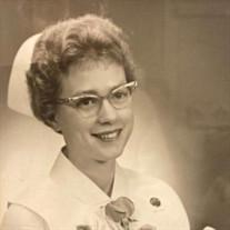 Harriet Frances Pool