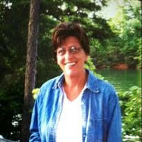Mrs. Tammy Elizabeth Davis