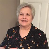 Donna Marie Cessna