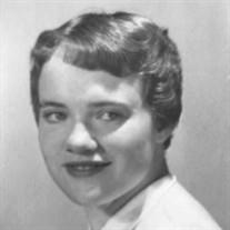 Lorraine Sonzini McGuire