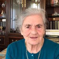 Age Vucaj