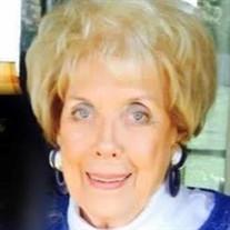 Shirley Ann Neuman