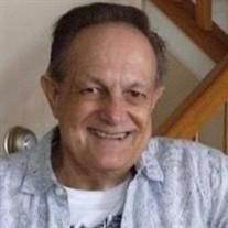Ronald L. Foss