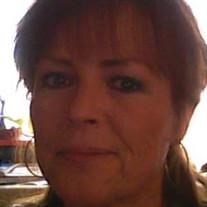 Pamela Denise Carter