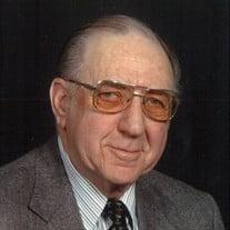 Ronald G. Tatro