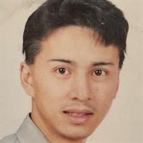 Huy Ngoc Nguyen