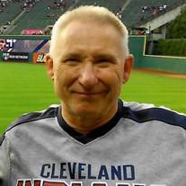 Gary A. Lucas