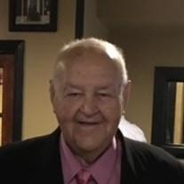 Paul E. Bibik
